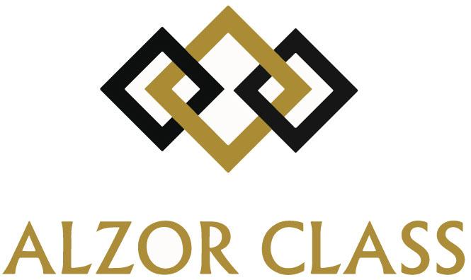 Alzor Class