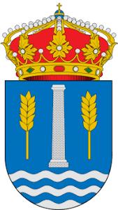 escudo azuqueca