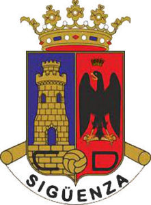 escudo sigüenza