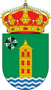 escudo cabanillas