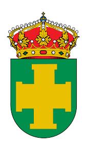 escudo marchamalo