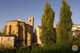 trillo catedral