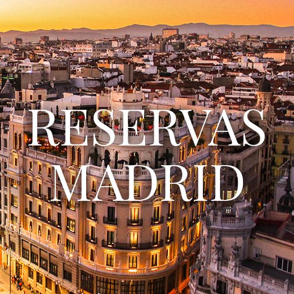 VTC MADRID   TRANSFER PRIVADO MADRID-AEROPUERTO   30 EUROS