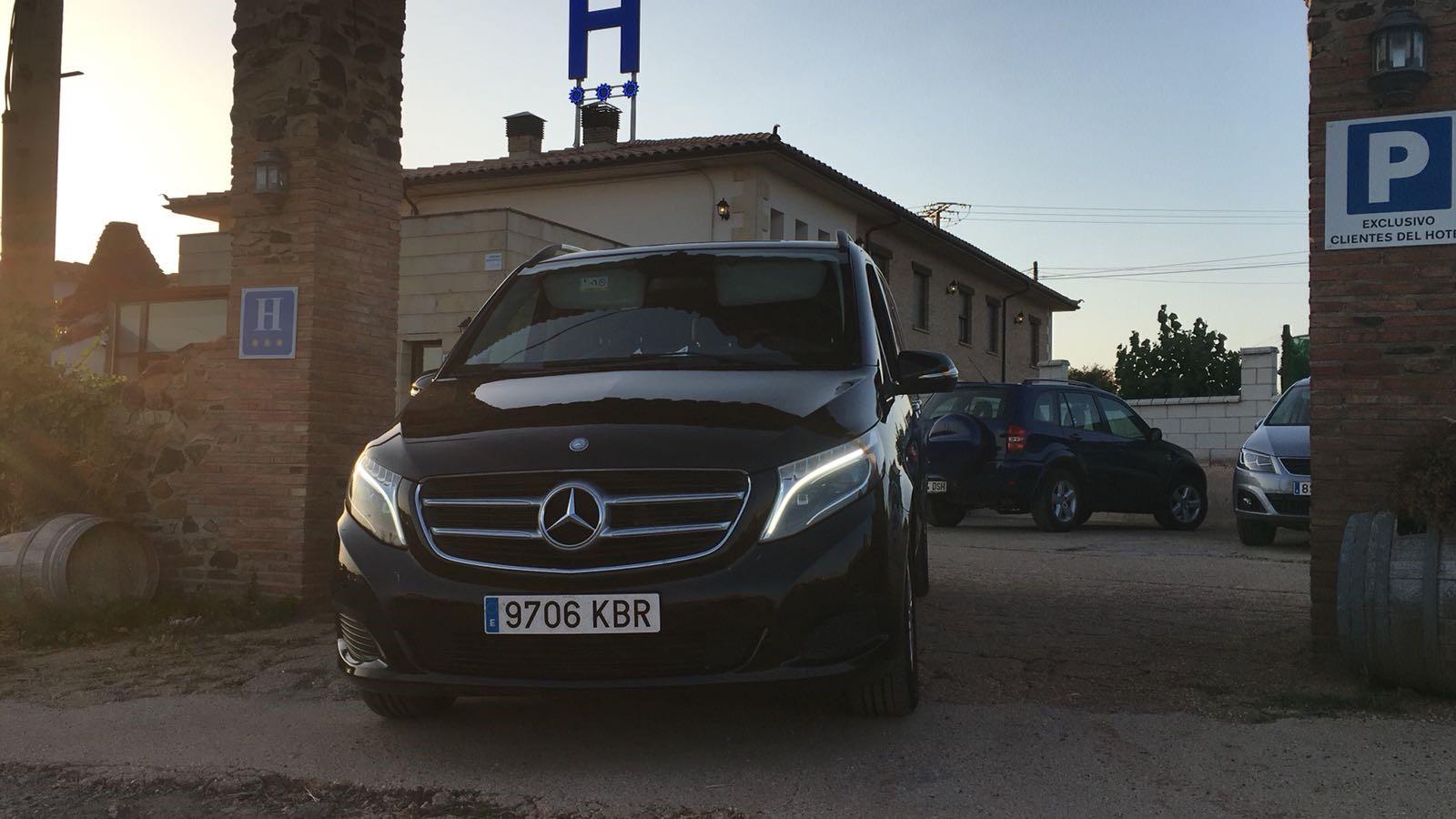 alzor-class-taxi-madrid-7-plazas-foto7