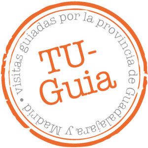 tu guia madrid