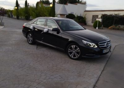 coches-bodas-madrid-guadalajara-alzor-class