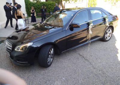 coches-bodas-madrid-guadalajara-alzor-class2