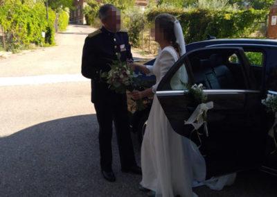 coches-bodas-madrid-guadalajara-alzor-class3