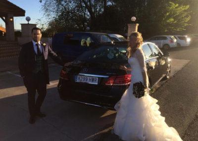 coches-bodas-madrid-guadalajara-alzor-class5