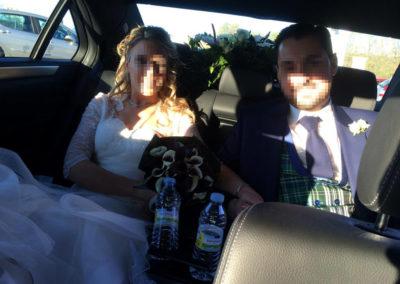 coches-bodas-madrid-guadalajara-alzor-class7