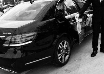 coches-bodas-madrid-guadalajara-alzor-class8