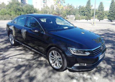 coches-bodas-madrid-guadalajara-alzor-class9