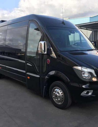 minibus_sprinter